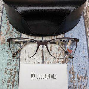 Maui Jim MJO2106-87M Women's Eyeglasses./PO122